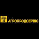 ПП «Агропродсервіс-Біо» (Україна, Тернопіль)