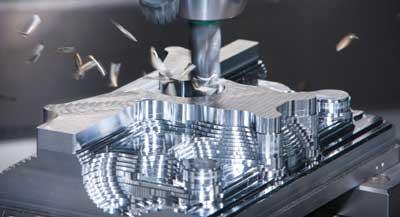 Клас точності обробки металів при виготовленні обладнання