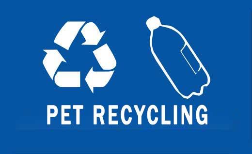 Як обрати лінію переробки ПЕТ пляшок та яке призначення її складових