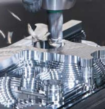 Класс точности обработки металлов при изготовлении оборудования