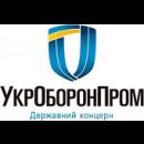 """""""УкрОборонПром"""" - Державний концерн"""